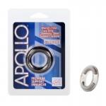 Apollo Premium Support Enhancer Standard - Smoke