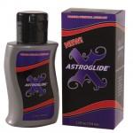Astroglide X Silicone Lubricant 2.5 fl oz