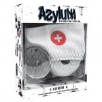 Asylumn Play Doctor Kit