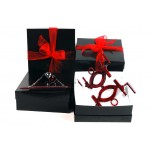 beginners bondage gift box set by sex and metal