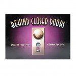 Behind Closed Doors Adult Game