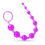 Blush Easy Beads Purple Bulk