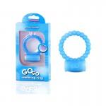 Blush GoGo Bubble Ring