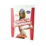 Blush Sweet Jasmine Doll