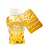 Body Heat Pina Colada 1.25 fl.oz.