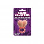 Boobie Candy Ring