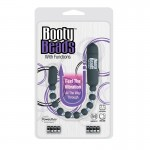 Booty Beads 7 Function-Grey