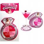 BTB Coasters