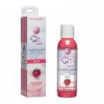 CandiLand Strawberry Bon-Bon Body Glide 4oz