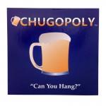 Chugopoly