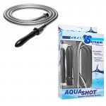 Clean Stream Aquashot Shower Cleansing System