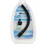 Clean Stream Comfort Nozzle Silicone Tip