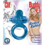 Clit Buddy 2 (Blue)