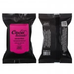 Coco Licious Intimate Wipes