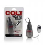 COLT Multi-Speed Power Pak Bullet