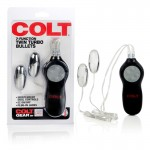 COLT Twin Turbo Bullets 7-Function