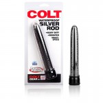 COLT Waterproof Silver Rod