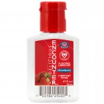 Delicious Encounter Lubricant Strawberry 24ml