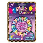 Dicky Charms Braclet