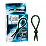 Dr. Joel Kaplan Erection Enhancing Lasso Black