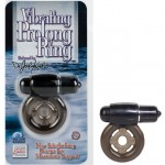 Dr. Joel Kaplan Vibrating Prolong Ring Smoke