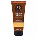 Earthly Body Hand & Body Velvet Lotion Dreamsicle 7oz Tube