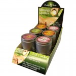 EB:Round Candle Prepack