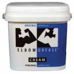 Elbow Grease Original Cream (1/2 Gallon)