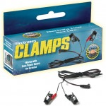 Electrosex Clamps