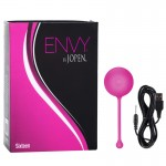 ENVY by JOPEN - Sixteen