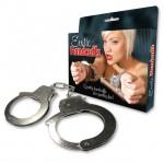 Erotic Handkuffs