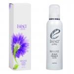 Essence Indulgence All Natural Massage Oil Chamomile 4oz