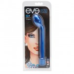 Eve After Dark G-Spot Vibe (Cobalt)