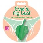 Eves Panty Vibe, Leaf