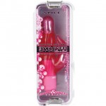 Evolved Spice Up (Pink) Vibrator