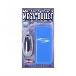 Excite-Her Mega Bullet (Blue)