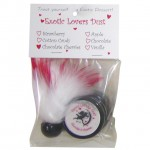 Exotic Lovers Dust Vanilla 20ml.