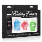Fantasy Sampler Kit