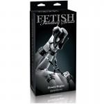 Fetish Fantasy Limited Edition  - Cumfy Hogtie