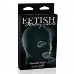 Fetish Fantasy Ltd. Ed. Spandex Hood