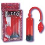 Firemans Pump