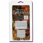 Girth Rings