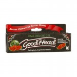 GoodHead - Oral Delight Gel - Watermelon