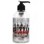 Grizzly Silicone Lubricant 9.5 fl oz