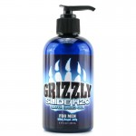 Grizzly Slide Water Based Gel Lubricant 9.5 fl oz