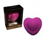 Heart Throb 10 Plum