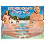 Helping Hands Bra