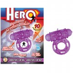 Hero Dynamic Scream Maker Purple