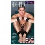 Hog-Tied Kit