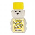 Honey Bear Natural Lubricant 1.7 fl oz